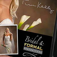 Bridal & Formal Portraiture