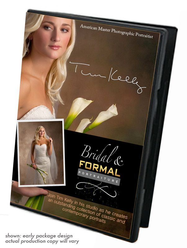 DVD-Bridal_and_Formal_Portraiture