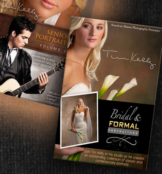 DVD-Bundle-Seniors_2-and_Bridal_and_Formal