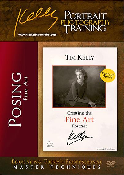 DVD-Creating_the_Fine_Art_Portrait