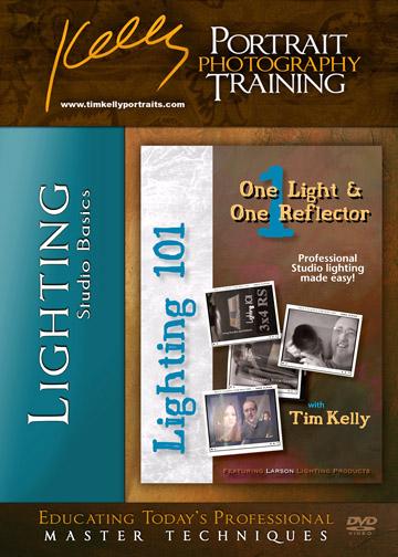 DVD-Lighting_101