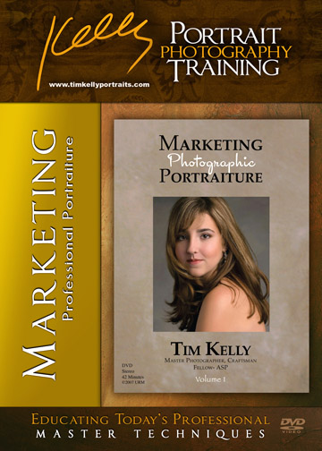 DVD-Marketing_Photographic_Portraiture