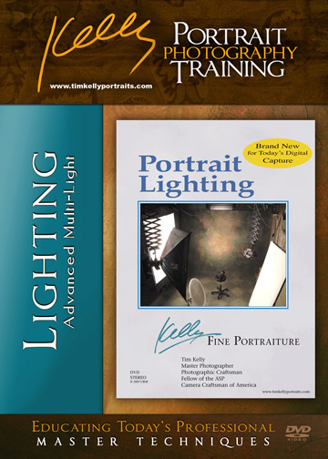 DVD-Portrait_Lighting