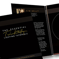 DVD-The_Essential_Tim_Kelly_Lighting-tn200