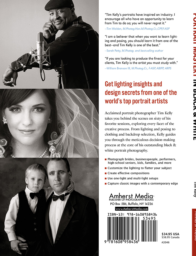 BOOK-B&W_Portrait_Mastery-Signed-back_cover