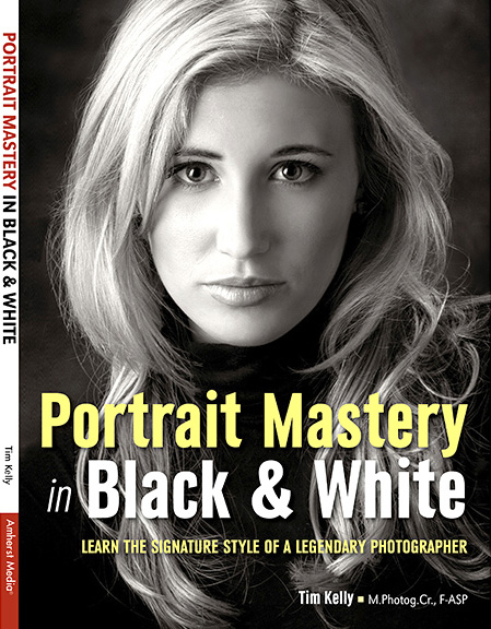BOOK-B&W_Portrait_Mastery-Signed