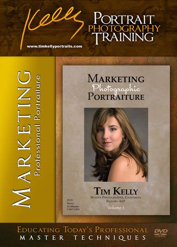 DVD-Marketing_Photographic_Portraiture