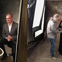 3-Day Studio Portrait Workshop #32 / Orlando April 6-8, 2021