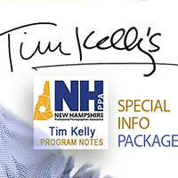 NHPPA – Special Info Package – available thru 06/01/21